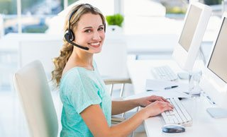 Answering Service Deals