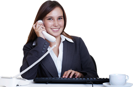 Affordable Call Center Solutions