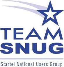 TEAM SNUG Call Center